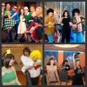 Ведущие, тамада, корпоративы, детские праздники в Астрахани.