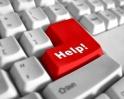 Быстрая компьютерная помощь по г.Йошкар-Ола