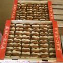 Печенье и Мармелад оптом