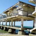 Продается климато-павильон на берегу моря., фотография 3