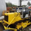Бульдозеры Б-10 и Т-170 капремонт гарантия доставка