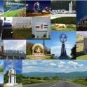 Междугороднее такси Казани «Мой межгород».