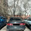Продам машину, фотография 5