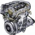 Машинист ДВС (двигателей внуреннего сгорания)