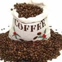 свежеобжаренный кофе в зернах (собственное производство)