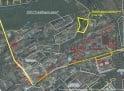 Продам земельный участок 182 сотки в Ульяновске