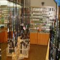 Готовый бизнес (Рыболовный магазин)