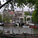 Гид в Амстердаме