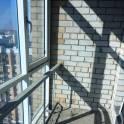 Продается нежилое помещение, технический этаж 111 кв м