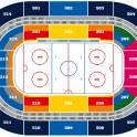 Билеты на чемпионат мира по хоккею 2016