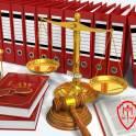 Юридические и посреднические услуги