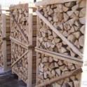 пеллеты, дрова, торф.брикеты, топл.брикеты