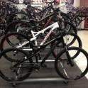 FOR SALE:NEW 2011 Specialized Stumpjumper FSR S-Works Bike $2, 100