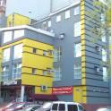 Сдам в аренду офисные помещения, ул. Комсомольская, д. 17, корпус 1, фотография 1