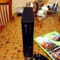 xBox360 Slim E (320Gb)
