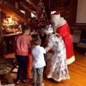 Дед Мороз в каждый дом!
