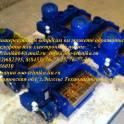 Магнитные сепараторы Х43, СМЛ