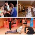 СУПЕРЦЕНА на свадьбы, юбилеи, корпоративы, выпускные - тамада, ведущий, диджей, лазеры - Талица