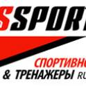 Спортивное питание с доставкой: протеины, гейнеры, бцаа, шейкеры, аксессуары для спорта