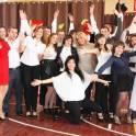 Уроки эстрадного вокала в г. Владимире