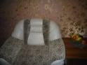 продам мягкую мебель, фотография 6