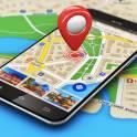 Навигатор в смартфон и планшет