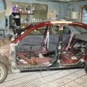 Восстановление Вашего авто после дтп под ключ