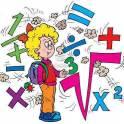 Математика в ст. Полтавская