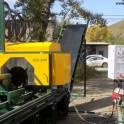 Оцилиндровочный станок автомат ОЦС-2АМ  КРАОС, фотография 2