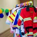 Полная комплектация детских учреждений