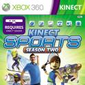 Куплю игру для xbox kinect sport (сезон 1 или 2)