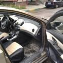 Тюнинг салона автомобиля, фотография 4
