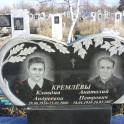 памятники на могилу гранит мрамор