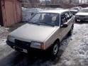 Продам ВАЗ 21099, 1998 года