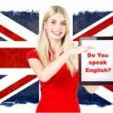 Проводим набор детей на обучение английскому языку с нуля.