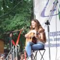 Обучение гитаре, электрогитаре,  вокально-инструментальные ансамбли.