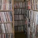 Комиссионный магазин Аудиотехники