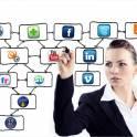Преподаватель по курсу «SMM (Продвижение в социальных сетях)»