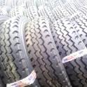 Продам шины Taitong 12,00R20 HS 268