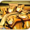Постельное белье оптом от производителя Иваново