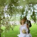 Видеосъёмка свадеб, событий, сюжетов
