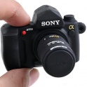 Флешка 4 Гб (Фотоаппарат)