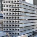 Плиты перекрытия пустотные (ГОСТ 9561-91)