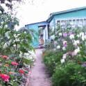 Продам 1/2 часть дома с услугами в Кировском районе , фотография 4
