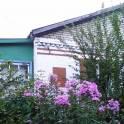 Продам 1/2 часть дома с услугами в Кировском районе , фотография 5