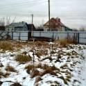 Продается дом Орехово-Зуевский район 45 кв.м.