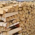 Бесплатная доставка дров