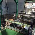 Продаётся оборудование по производству полиэтилена, фотография 3