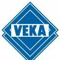 производство окон VEKA