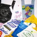 Изготавливаем пакеты майка, упаковку, бумажные пакеты